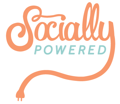 Socially Powered
